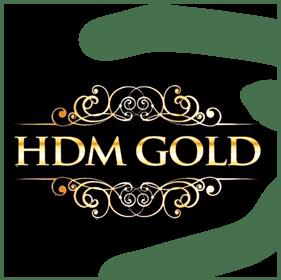 HDM Gold