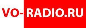 Vo radio