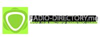 radio directory.me