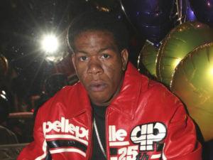 bad boy entertainment mourns craig mack deceased 46