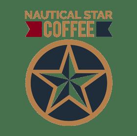 Nautical Star Coffee
