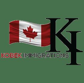 Kobek Immigrations
