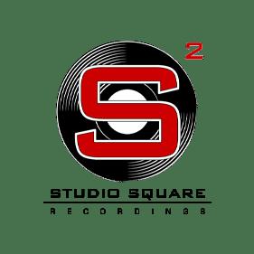 Studio Square Recordings