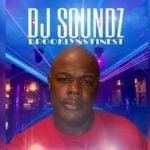 DJ Soundz 001