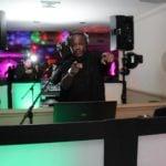 DJ Soundz 002