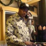 DJ Soundz 003