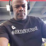 DJ Soundz 004