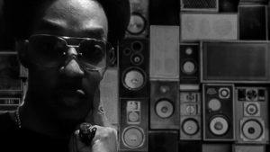DJ Mister Phantastik
