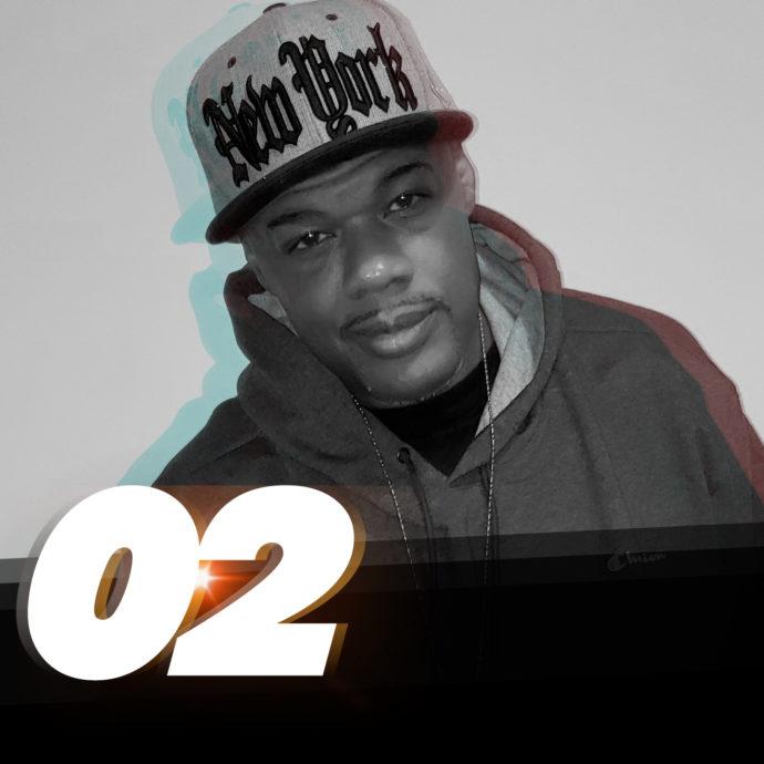 DJ Soundz Dilemaradio Hip Hop Show Vol. 2