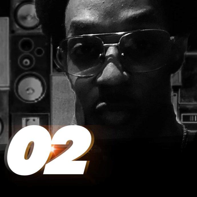 dj mr phantastik dilemaradio hip hop show vol 2