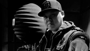 DJ Stukwan