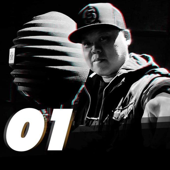 DJ Stukwan Vol. 1