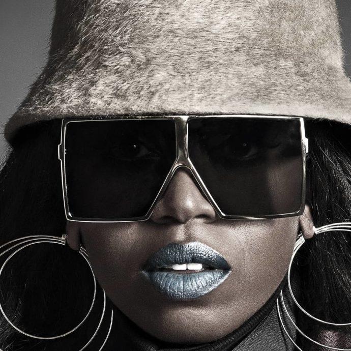 hip hop music chart 4