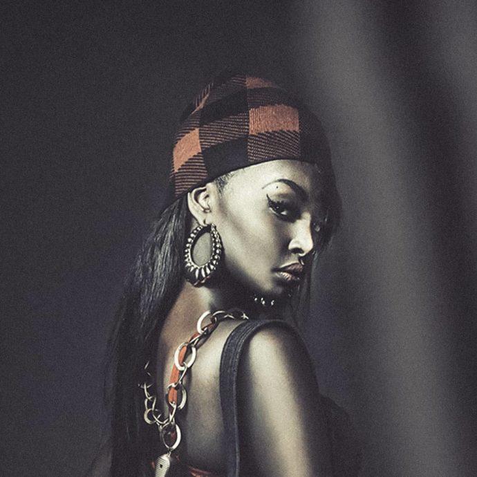 Hip Hop Music Chart #7