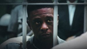 boosie movie my struggle now available